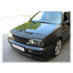 BRA de Capot VW Golf 3 Mk3