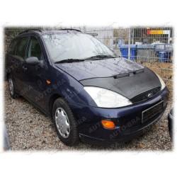 BRA de Capot Ford Focus 1 Mk1 a.c. 1998 - 2004