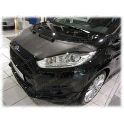 Haubenbra für Ford Fiesta seit 2013