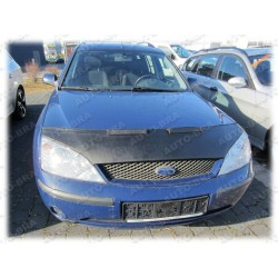 BRA de Capot Ford Mondeo Mk3 a.c. 2000 - 2007