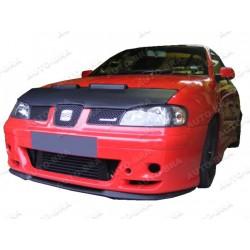 Deflektor kapoty pro SEAT Ibiza 6K2