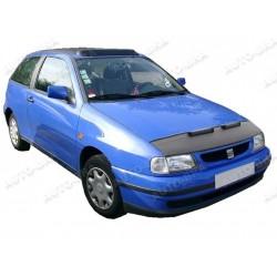 Haubenbra für  SEAT Ibiza 6K, Inca, Cordoba Bj. 1993-1998