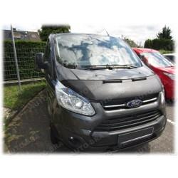 Protector del Capo Ford Transit Tourneo Custom 2012