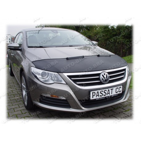 BRA VW Passat CC 2008 - 2012