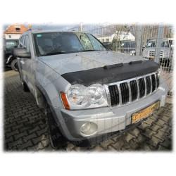Copri Cofano per Jeep Grand Cherokee ZJ a.c. 1993 - 1998