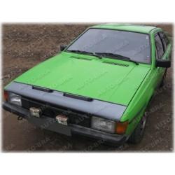 BRA VW Scirocco 2 II 1981 - 1992