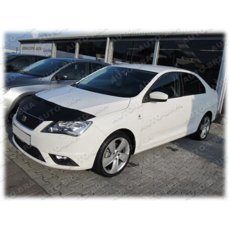 Hood Bra for  SEAT Toledo IV KG since 2012