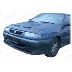 Hood Bra for  SEAT Toledo 1L m.y. 1991 - 1999