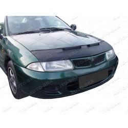 BRA de Capot Mitsubishi Carisma a.c. 1993 - 1999