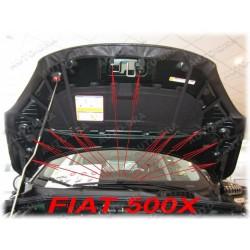 BRA BMW F15