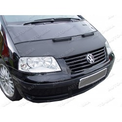 BRA VW Sharan 2000 - 2010