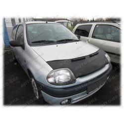 Copri Cofano per Renault CLio B I 1 a.c. 1998 - 2001