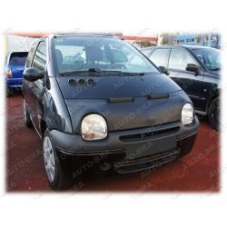 Haubenbra für Renault Twingo Bj. 1993 - 2007