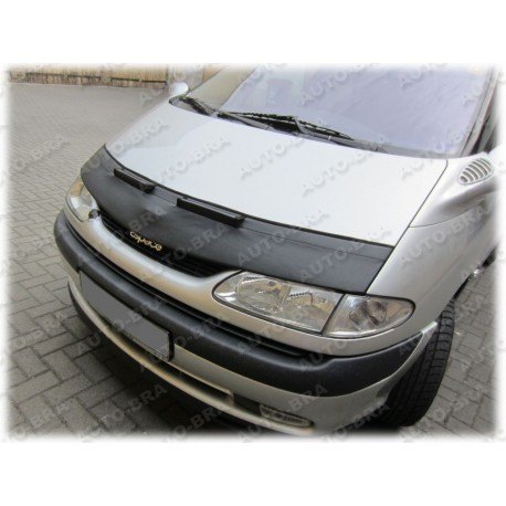 Haubenbra für Renault Espace Bj. 1997 - 2002
