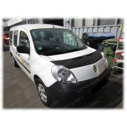 Deflektor kapoty pro Renault Kangoo r.v. 2008 - 2013