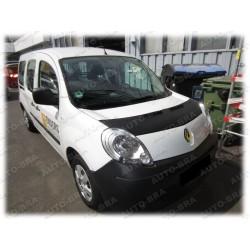Hood Bra for Renault Kangoo m.y. 2008 - 2013