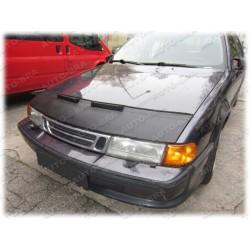 BRA de Capot Saab 9000 a.c. 1985 - 1998