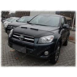BRA de Capot Toyota RAV4 a.c. 2006-2010