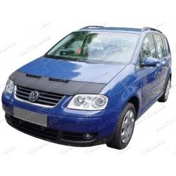 Hood Bra for  VW Caddy 2004 - 2010