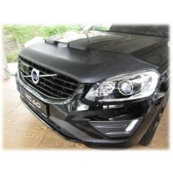 Hood Bra for Volvo XC60 y.m. 2013 - 2016