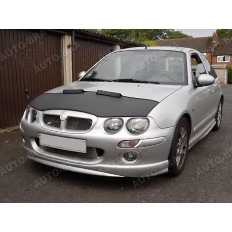 Hood Bra for Rover 25, MG ZR m.y. 2001 - 2005