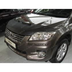 BRA de Capot Toyota RAV4 a.c. 2010 - 2013
