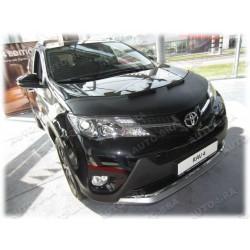 Haubenbra für  Toyota RAV4 Bj. seit 2013
