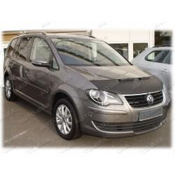 Haubenbra für VW Touran 2006 - 20010