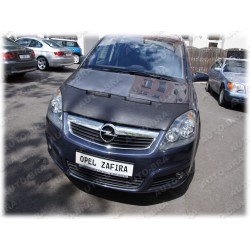BRA de Capot Opel Vauxhall Zafira B a.c. 2005-2010