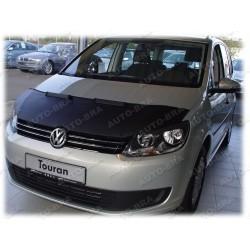 Haubenbra für VW Touran I + II Bj. seit 2010