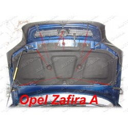 BRA Fiat Ducato 3