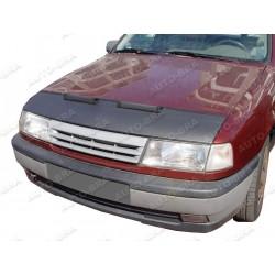 BRA de Capot Opel Vauxhall Vectra A a.c. 1988 - 1995