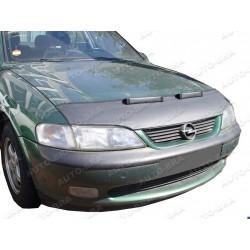 Hood Bra for Opel Vauxhall Vectra B m.y. 1995 - 2002