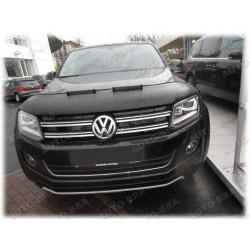 Haubenbra für VW Amarok seit 2010