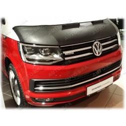 Дефлектор для  VW T6 2015