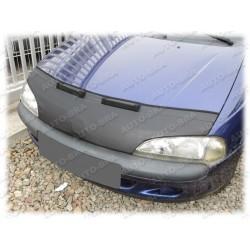 Hood Bra for Opel Vauxhall Tigra A m.y. 1994 - 2001