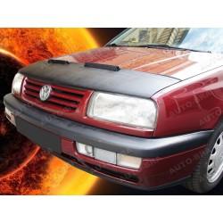 BRA de Capot  VW Veto Jetta 3 III