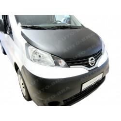 BRA de Capot  Nissan NV200 Evalia desde 2009