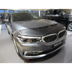 Protector del Capo BMW 5 G30 a.c. 2017