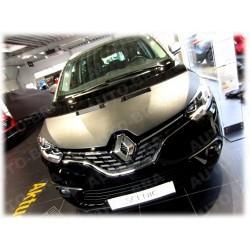 Deflektor kapoty pro Renault Scenic r.v. 2016