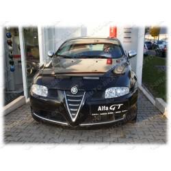 Deflektor kapoty pro Alfa Romeo 147 rok  2000 - 2004