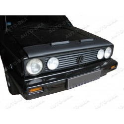 BRA VW Golf 1 Mk1