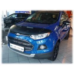 Haubenbra für Ford Ecosport Bj. 2012 - 2016