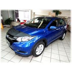 BRA Mazda 3 ab 09