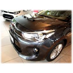 BRA Mazda 6 02-08