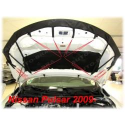 BRA Mazda MX-5 98-05