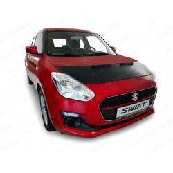 Haubenbra für Suzuki Swift seit 2017