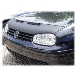Haubenbra für VW Golf 4 Mk4