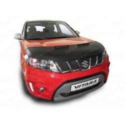 Дефлектор для Suzuki Vitara г.в. 2015-сегодня