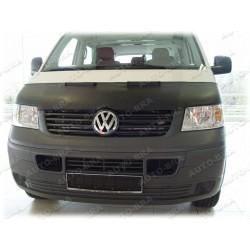 BRA VW T5 2003 - 2009
